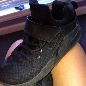 Men's Nike Kwazi Running Shoes